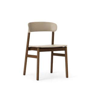Herit Dining Chair