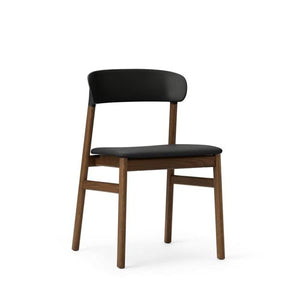 Herit Upholstered Dining Chair