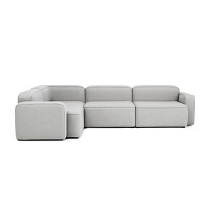 Rope Modular Sofa Series