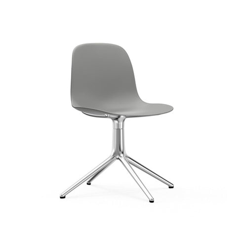 Form Swivel Chair