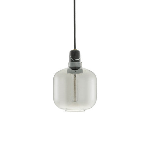 Amp Pendant - Small