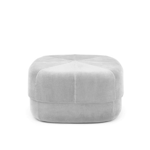 Circus Poufs - New Colours!