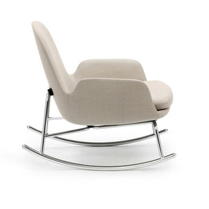 Era Rocking Chair - Low