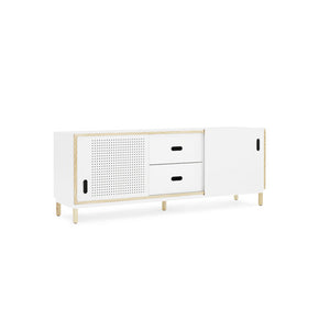 Kabino Sideboard w/Drawers