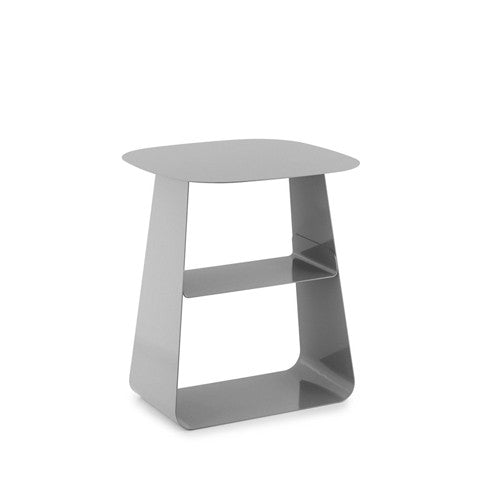 Stay Accent Tables