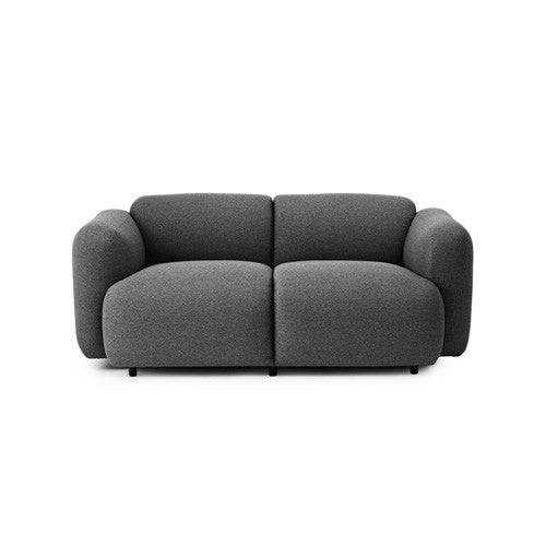 Swell 2 Seater Sofa