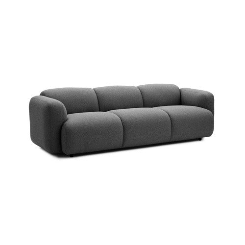 Swell 3 Seater Sofa