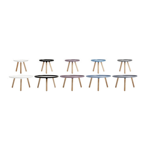 Tablo Accent Table - Large