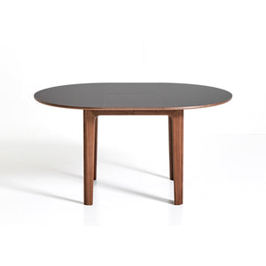 #111 Extendable Dining Table