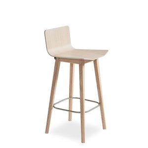 #808 Counter Stool