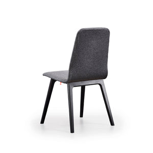 #92 Dining Chair