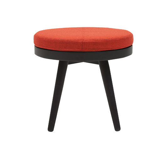 Alma Pouf/Table