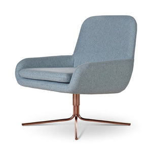 Coco Lounge Chair