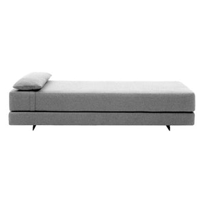 Duet Daybed