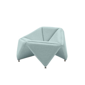 Fold Lounge Chair