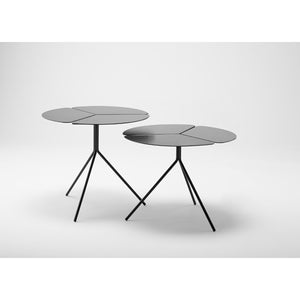 Folia Side Tables