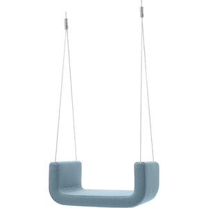 ME&U Indoor Swing