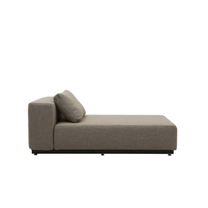 Nevada Modular Sofa/Bed Seating