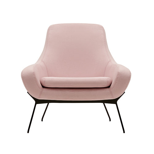 Noomi String Lounge Chair