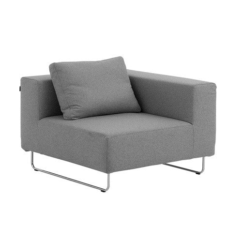 Ohio Modular Seating