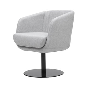 Shelly Lounge Chair