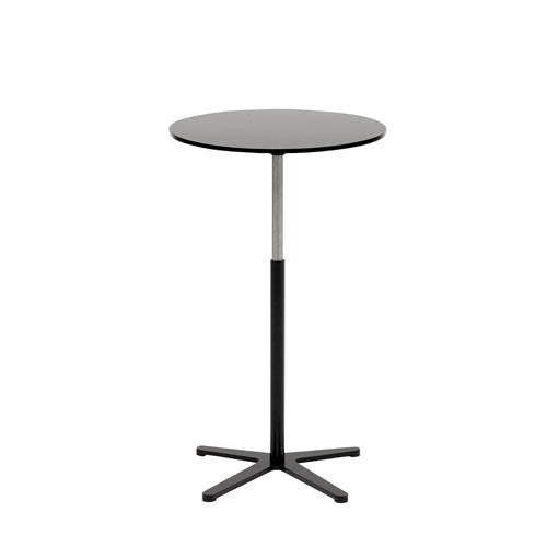 XO Accent Tables