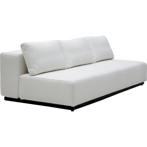 Nevada 3-P Sofabed