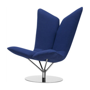 Angel Lounge Chair