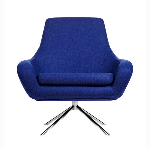 Noomi Lounge Chair