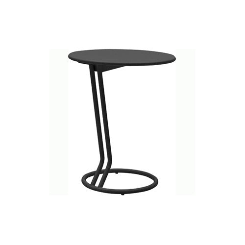 Boggie Side Table