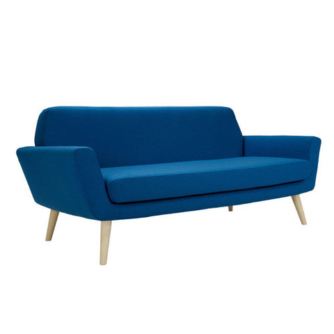 Scope Sofa