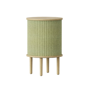 Audacious Side Table