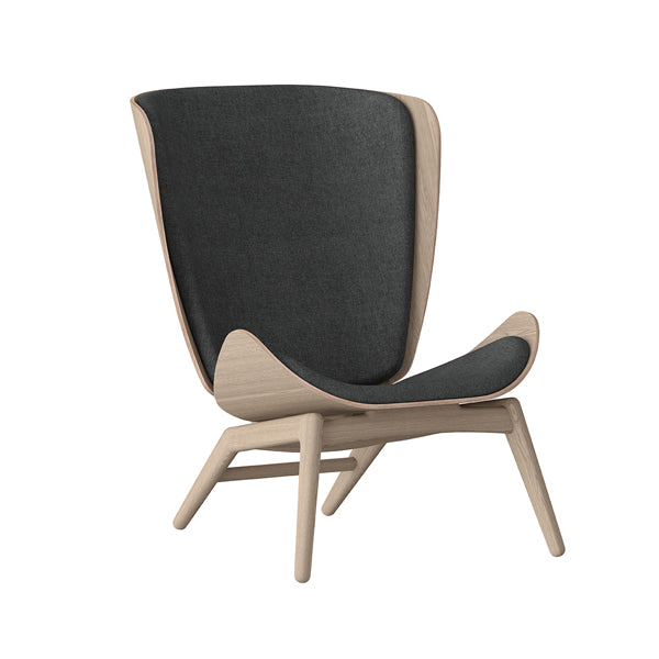 The Reader Lounge Chair