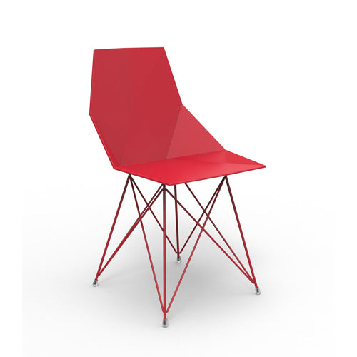 Faz Side Chair
