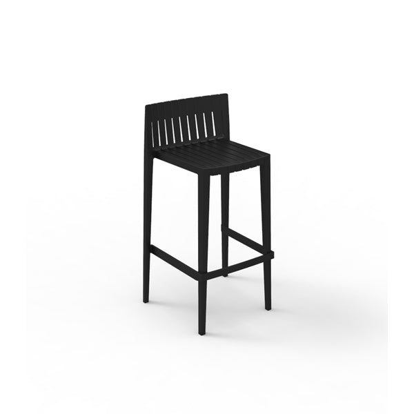 Spritz Bar Stool