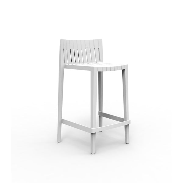 Spritz Counter Stool