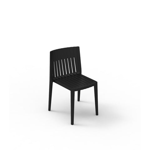 Spritz Side Chair