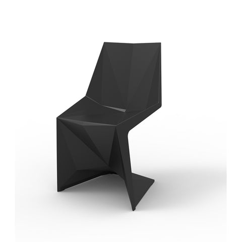 Voxel Side Chair