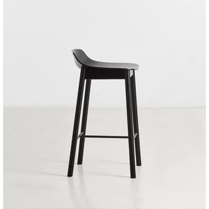Mono Counter Stool