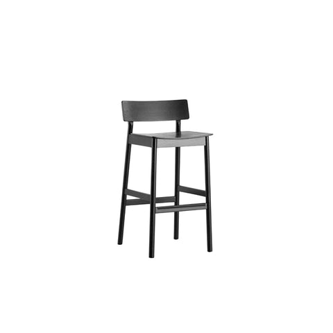 Pause Counter Stool