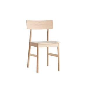 Pause Dining Chair