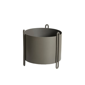 Pidestall Small Planter