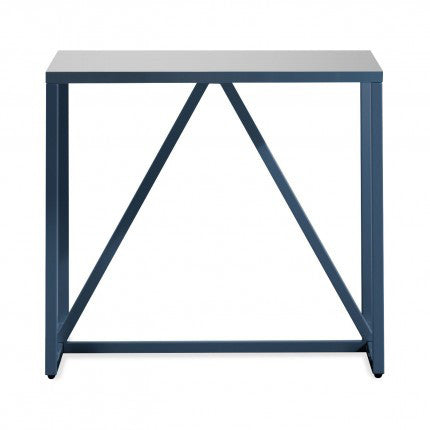 Strut Side Table - New Colour!
