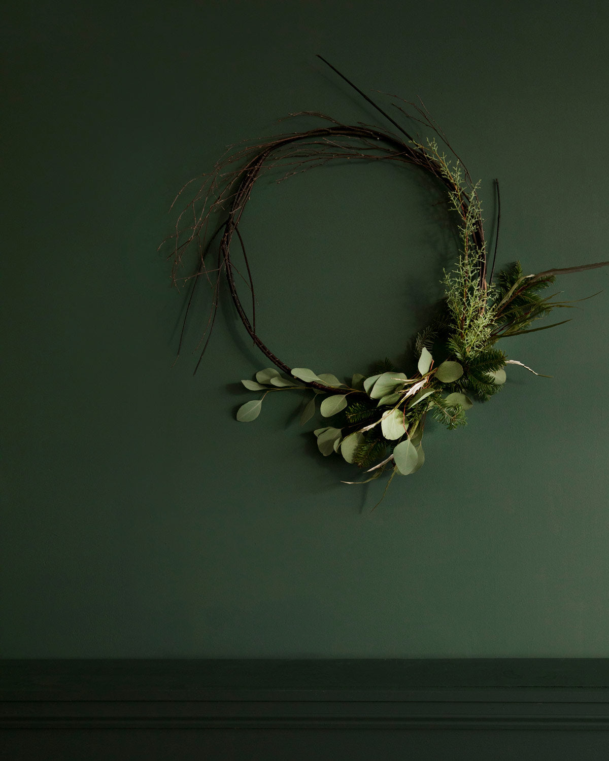 _image-wreath-4