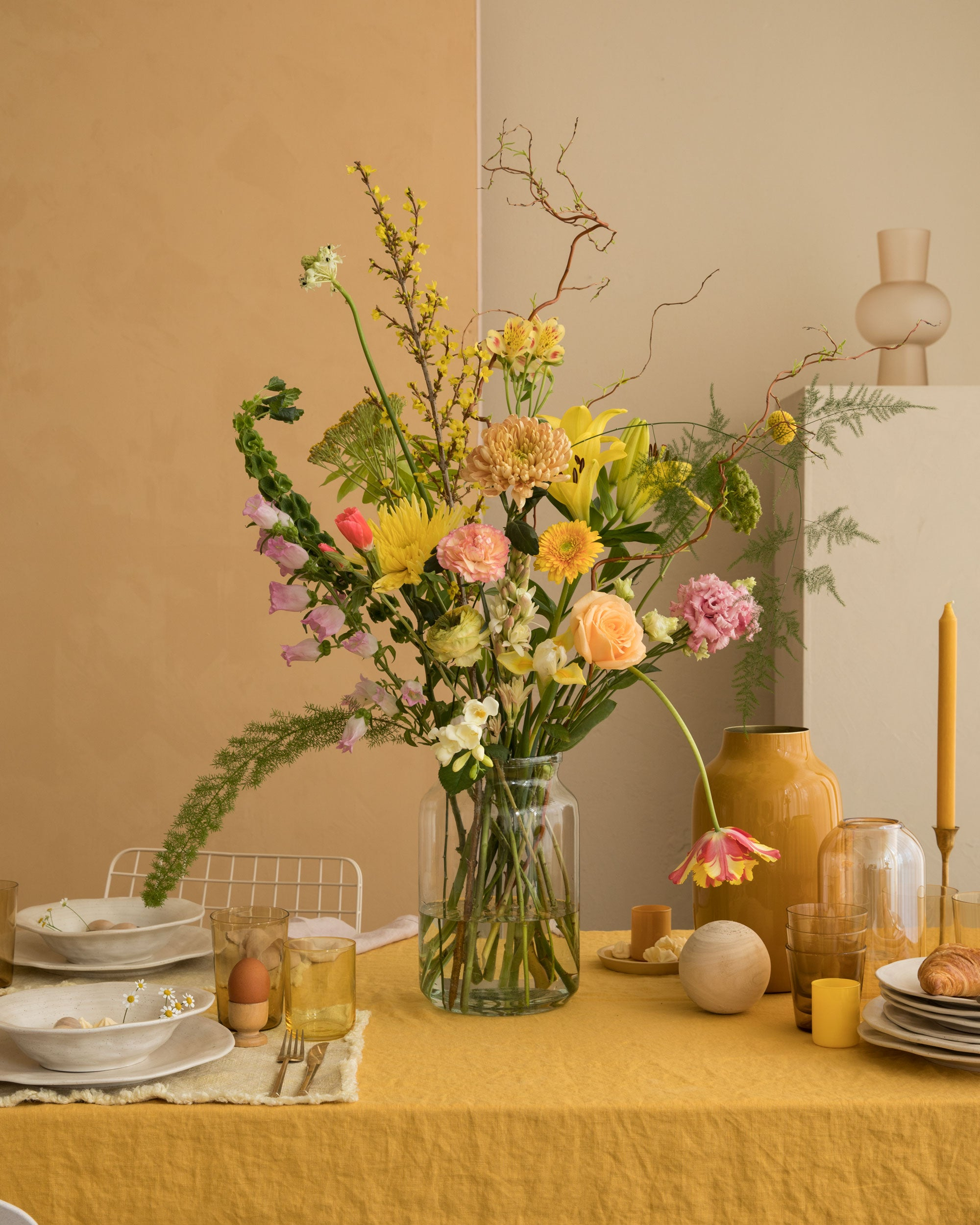 NL-BE_DELUXE_inspiration-easter-table-4