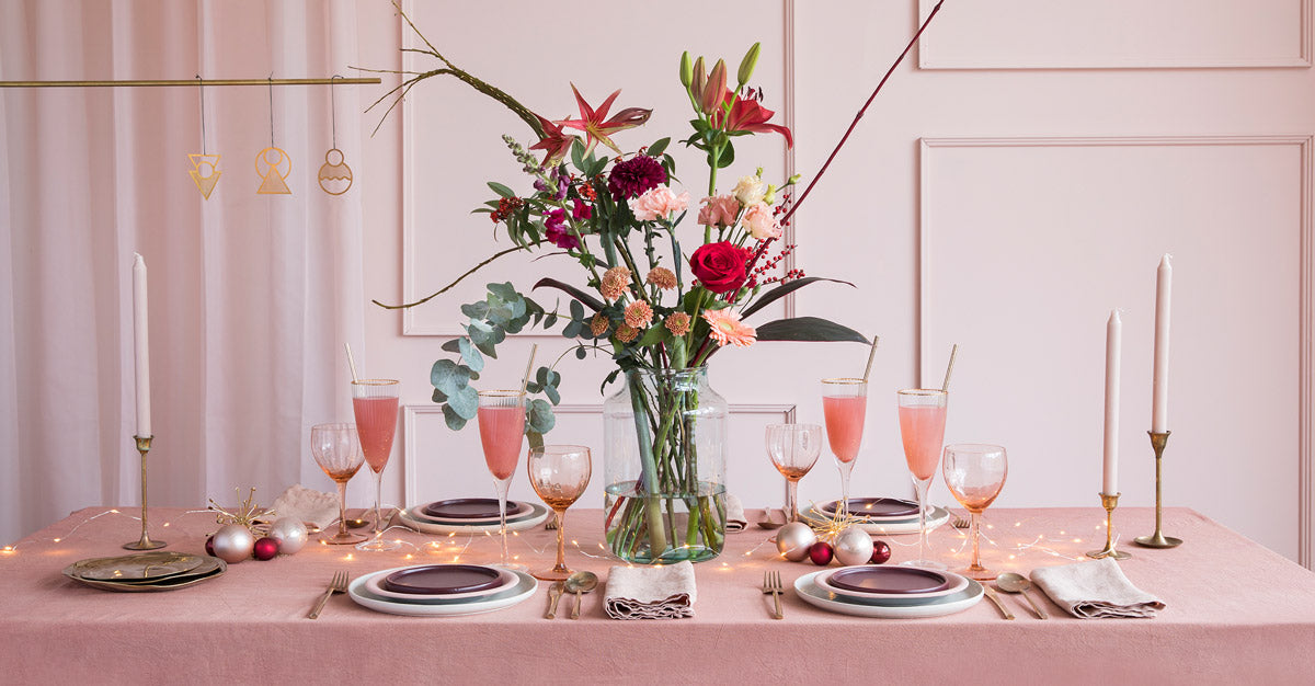 image-tablesetting