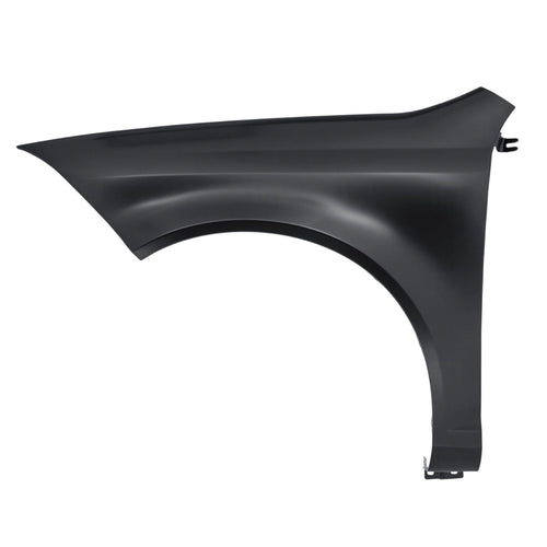 New Painted 2005-2010 Chevrolet Cobalt Fender