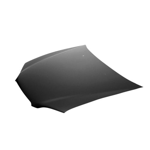 New Painted 1998-2002 Honda Accord Hood