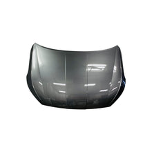 Load image into Gallery viewer, New Painted 2019-2020 Hyundai Elantra Sedan Hood