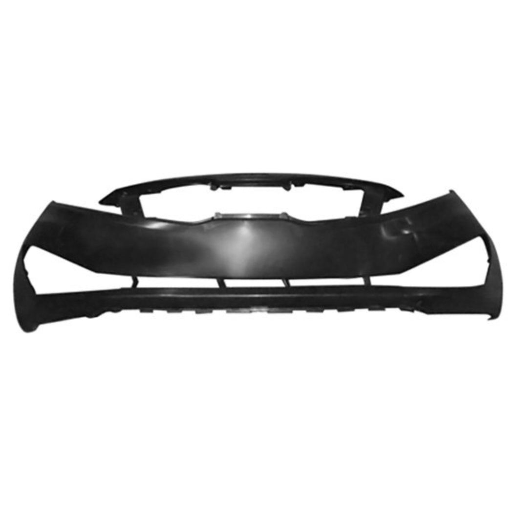 New Painted 2012-2013 Kia Optima EX/LX Front Bumper